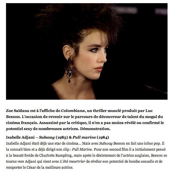 Les-muses-de-Luc-Besson-1