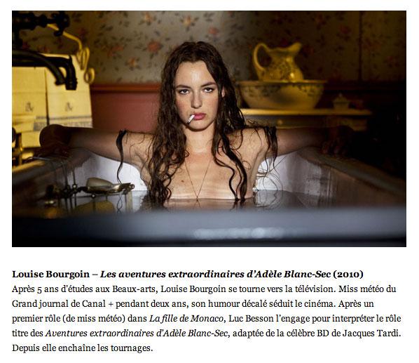 Les-muses-de-Luc-Besson-10
