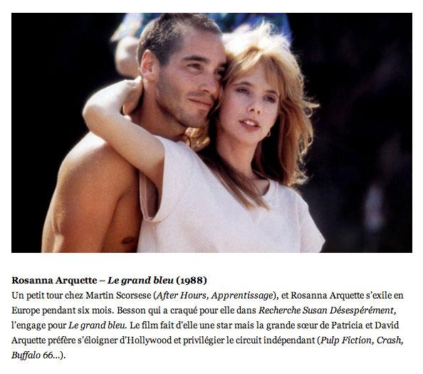 Les-muses-de-Luc-Besson-2