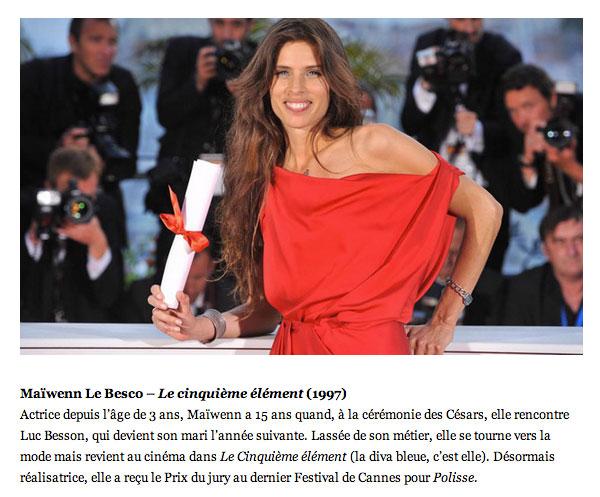 Les-muses-de-Luc-Besson-5