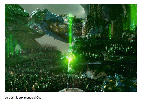 Green-Lantern---La-comédie-de-l'été-4