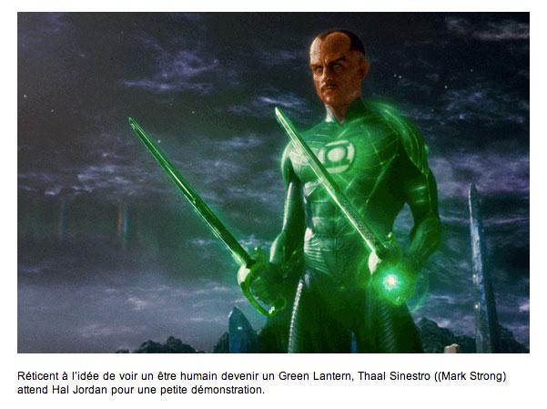 Green-Lantern---La-comédie-de-l'été-5