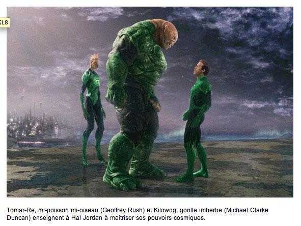 Green-Lantern---La-comédie-de-l'été-6