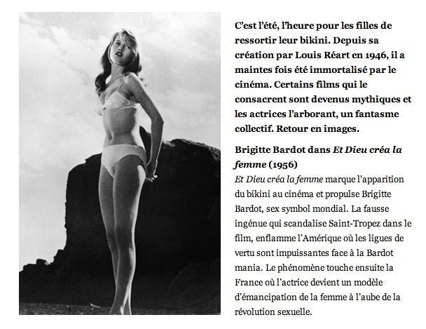 Le-bikini-au-cinéma-1