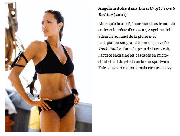 Le-bikini-au-cinéma-10