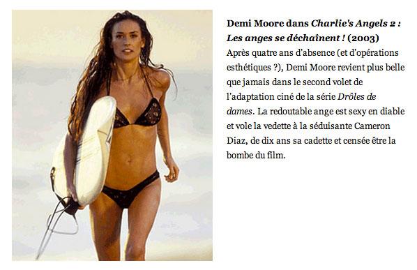 Le-bikini-au-cinéma-12