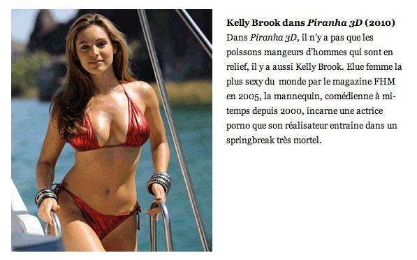 Le-bikini-au-cinéma-14