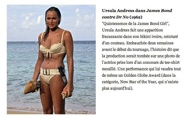 Le-bikini-au-cinéma-2-