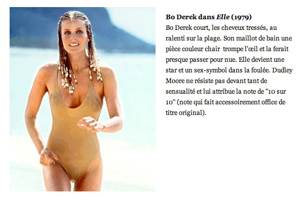 Le-bikini-au-cinéma-5