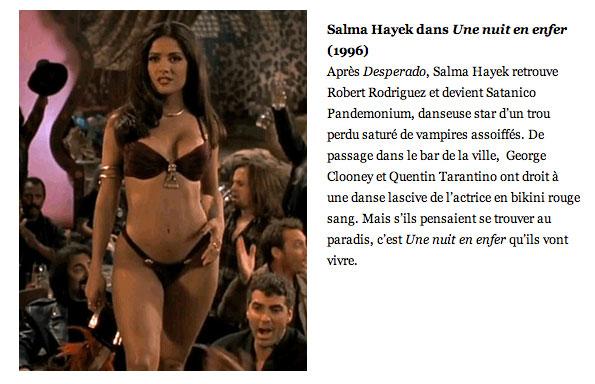 Le-bikini-au-cinéma-8