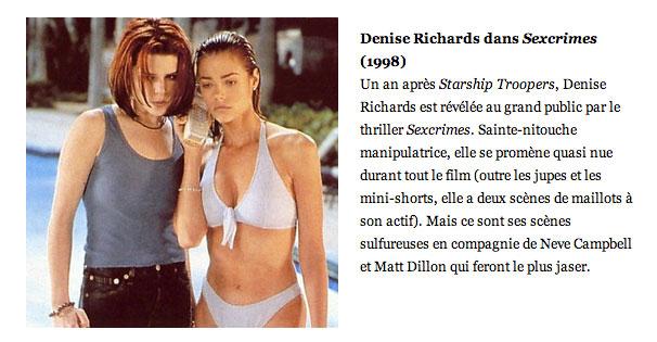 Le-bikini-au-cinéma-9