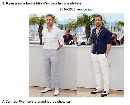 Pourquoi-Ryan-Gosling-est-l'homme-GQ-de-l'année--4