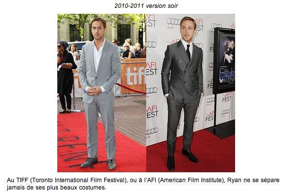 Pourquoi-Ryan-Gosling-est-l'homme-GQ-de-l'année--5