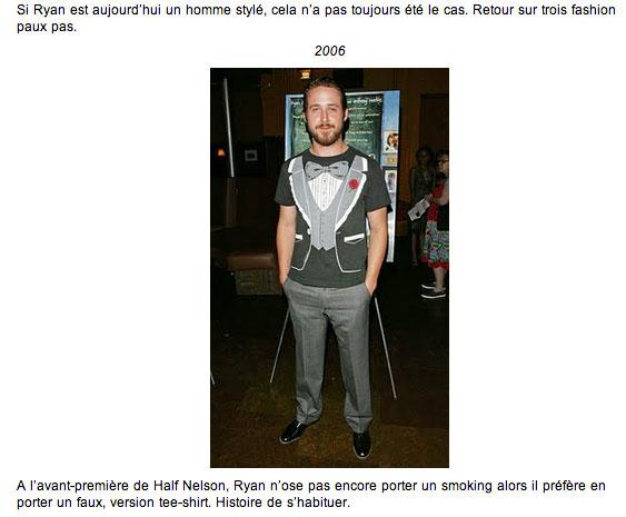 Pourquoi-Ryan-Gosling-est-l'homme-GQ-de-l'année--6