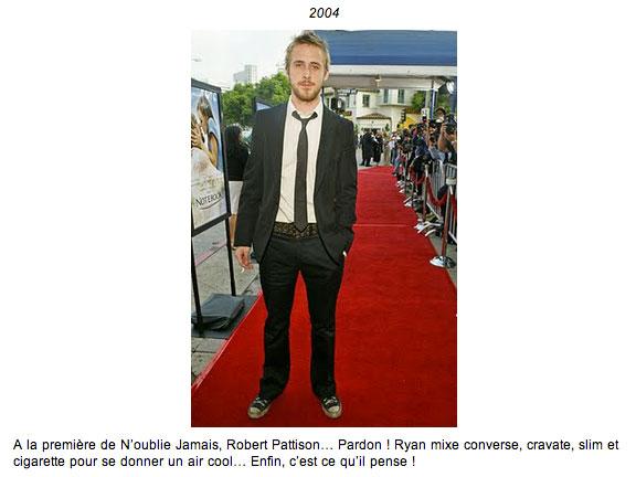 Pourquoi-Ryan-Gosling-est-l'homme-GQ-de-l'année--7