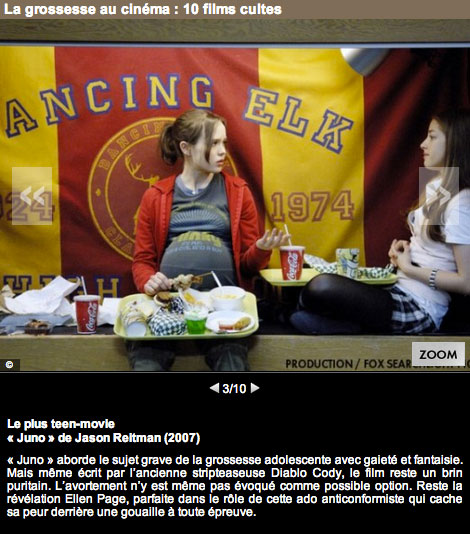 La-grossesse-au-cinéma--10-films-cultes-3