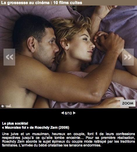 La-grossesse-au-cinéma--10-films-cultes-6