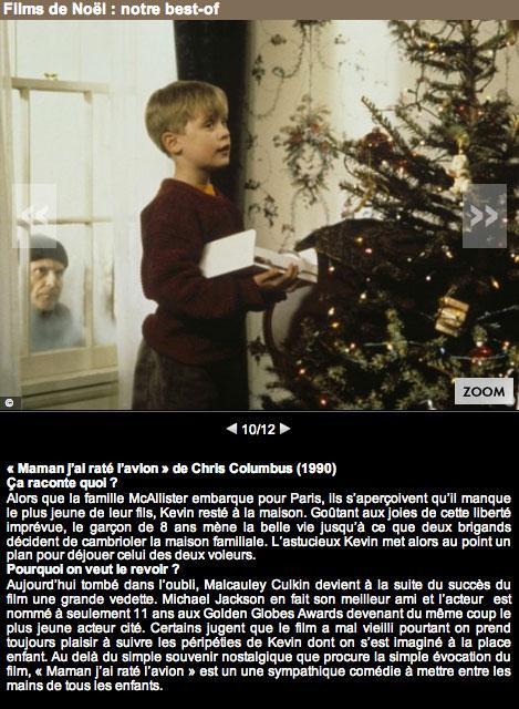 Films-de-Noël---notre-best-of-10