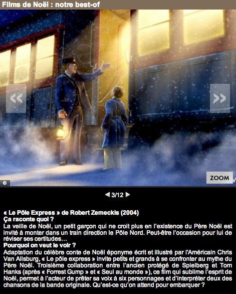Films-de-Noël---notre-best-of-3