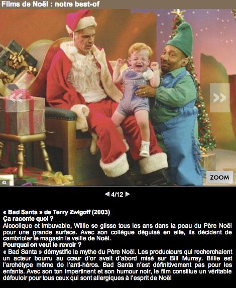Films-de-Noël---notre-best-of-4
