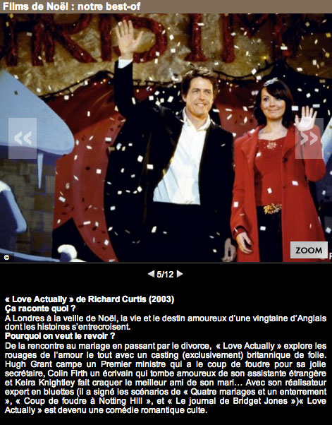 Films-de-Noël---notre-best-of-5
