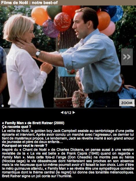 Films-de-Noël---notre-best-of-6