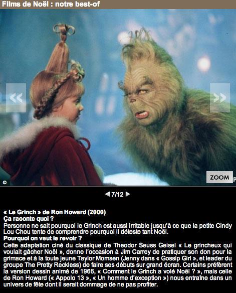 Films-de-Noël---notre-best-of-7