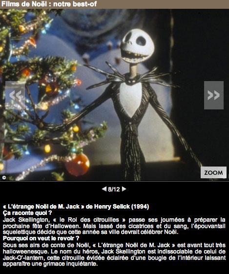 Films-de-Noël---notre-best-of-8