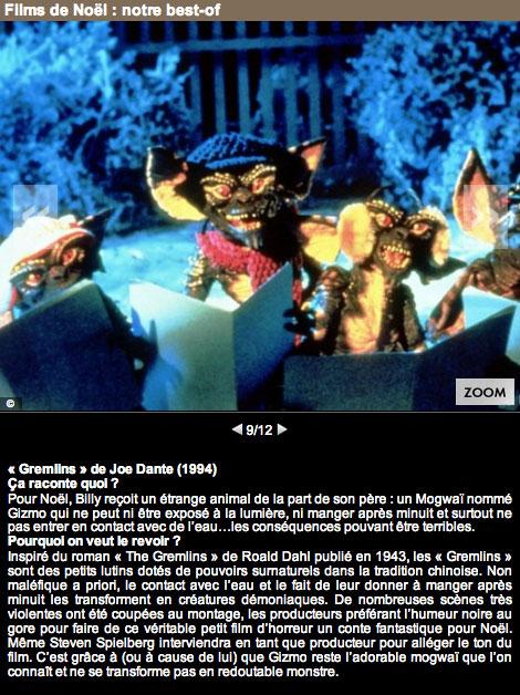 Films-de-Noël---notre-best-of-9