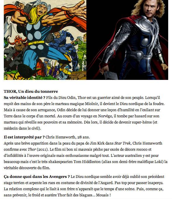 Avengers-6
