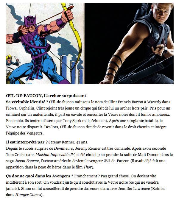Avengers-8